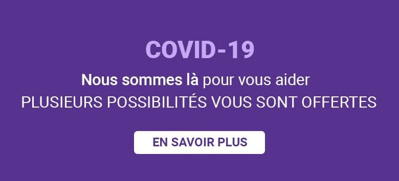 message-covid-accueil