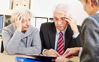 retraite-finance-n.seguin