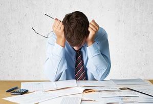 conseiller en insolvabilité