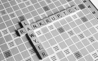 bankruptcy alimony
