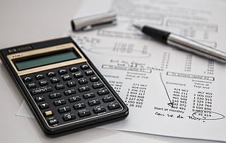 conseiller en redressement financier